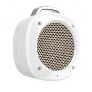 Divoom Airbeat-10 Bluetooth Speaker - Blanc Sucker