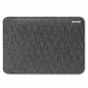 Incase ICON Sleeve for Macbook Pro 15inch (with Tensaerlite) - Heather Black