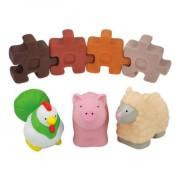 Set forme Popbo - Animale de la ferma