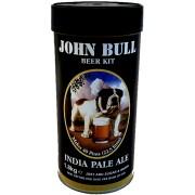 John Bull IPA 1.8kg