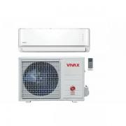 VIVAX COOL, klima uređaji, ACP-12CH35AEGI - inv., 3.5kW