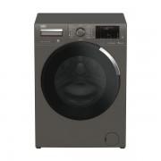 Beko Mašina za pranje veša WUE 8736 XCM