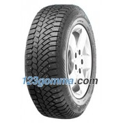 Gislaved Nord*Frost 200 ( 185/55 R15 86T XL pneumatico chiodato )