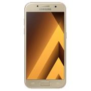 Samsung SM-A320F Galaxy A3 (2017), Златист