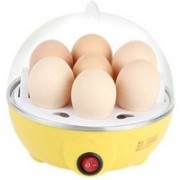 HMT N-1 Egg Cooker Egg Cooker(7 Eggs)