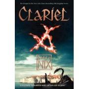Clariel: The Lost Abhorsen, Hardcover