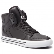 Sneakers SUPRA - Vaider 08208-002-M Black/White
