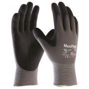 Manusi MAXIFLEX ULTIMATE AD APT (42 874)