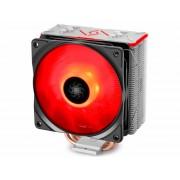 Cooler, DEEPCOOL GAMMAXX GT, RGB Aura Sync, 2066/ 2011/ 1366/ 1150/ 1151/ 1155/ 1156/ AM4 (DP-MCH4-GMX-RGB-GT)