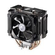 Cooler Master Hyper D92 RR-HD92-28PK-R1 Cooling Fan/Heatsink - Processor
