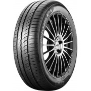 Pirelli Cinturato P1 195/55R16 87V RFT *