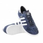 "adidas Hamburg ""Collegiate Navy"""