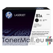 Тонер касета HP CF281A (Black)