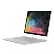 Surface Book 2 i7 Laptop (Core i7 8650U/16 GB/1 TB/GTX 1050 2GB)