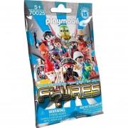 Figuras Playmobil Sorpresa Serie 15 Niño - 70025