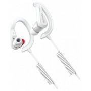 Căști Pioneer SE-E721-W, alb