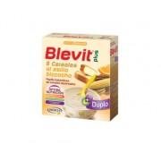 Blevit ® 8 cereales al estilo bizcocho 600g
