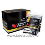 Filtre Xtreme Xtra Regular XXL 130 8mm x 22mm