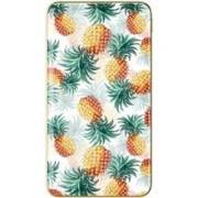 iDeal of Sweden iDeal Fashion Power Bank Pineapple Bonanza