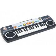 Orga electronica 32 de clape cu Microfon