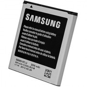 Samsung Galaxy Quatro 8552 battery - 100 Original