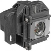 Epson Lâmpadas Videoprojector Epson EB-1830/1900/1910/1915/1920W/1925W