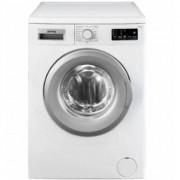SMEG Lbw510cit Lavatrice Carica Frontale 5 Kg 1000 Giri/min Classe A+ Colore Bia