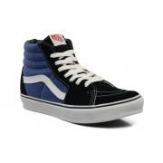 Sneakers SK8 Hi M by Vans