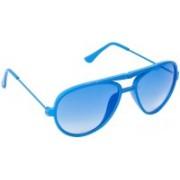 VESPL Aviator Sunglasses(For Boys)