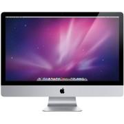 """Apple iMac 27"""" 2,7GHz 1TB 4GB (Mid 2011) Silver"""