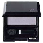 Shiseido luminizing satin eye color ombretto in polvere scintillante ghost vi720