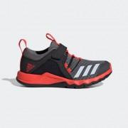Кроссовки Rapidaflex 2.0 Cool adidas Performance Черный 32