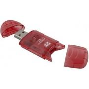 Card Reader ESPERANZA TITANUM TA101R, USB 2.0