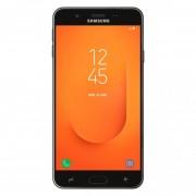 Samsung Galaxy J7 Prime 2 (2018) - Dorado