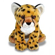 Wild Republic Cheetah Cub Plush