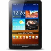 """Tableta Samsung Galaxy Tab P6810 7.7"""""""