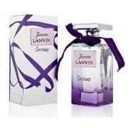 Jeanne LANVIN Couture Eau de Parfum Spray 100ml