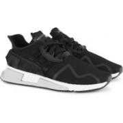 Adidas Originals EQT CUSHION ADV Running Shoe For Men(Black)