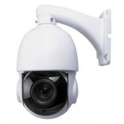 Telecamera Dome Motorizzata Hdcvi Hd 1080p 1920x1080 Sd6118i-Fhac Sorveglianza