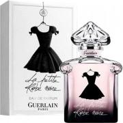Guerlain la petite robe noire eau de parfum donna 30 ml