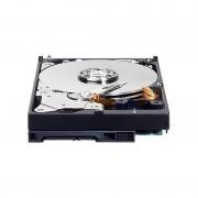 Western Digital WD Desktop Blue 1TB SATA 6Gb/s 64MB
