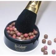 Perły brązujące - Bronzing Pearls - NU SKIN