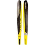 O'brien Watersport Ski's - Synchro 69 Blank