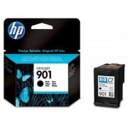 HP CC653AE (901) fekete eredeti tintapatron (1 év garancia)