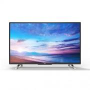 JVC Pantalla Smart TV LED SI43FS HD 43 Pulgadas