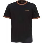 Dickies Barksdale T-Shirt M Svart
