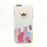 39 Japanese Cover Samsung Galaxy S4 mini