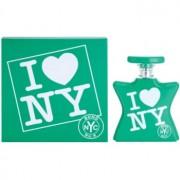 Bond No. 9 I Love New York for Earth Day eau de parfum unisex 100 ml
