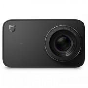 Xiaomi Mijia Action Camera Mini 4K 30fps Спортна DV Видеокамера
