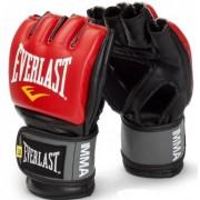 Manusi MMA Everlast Pro Style Grappling